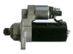 Starter Motor 1.9 TDI Manual Gearbox By Rollco